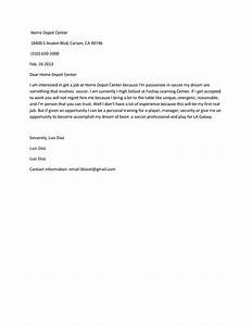 best photos of social work portfolio example social work With portfolio letter