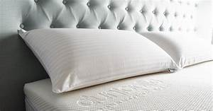 best rated bed pillows 28 images 5 top rated bed With best rated pillows amazon