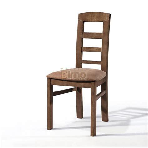 chaise bois massif chaises salle a manger en bois chaises salle a manger