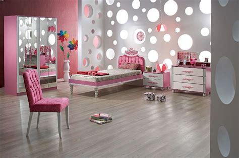 panneau mural chambre merveilleux idee de deco pour chambre ado fille 4