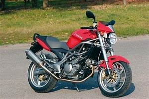 Cagiva Raptor 650  Pdf Motorcycle Bike Service  Shop Manual