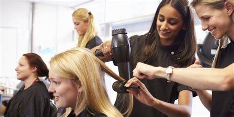 Les u00e9coles de coiffure en France pour un coiffeur pas cher - Cosmopolitan.fr