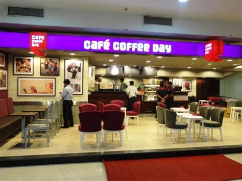 Cafe coffee day has a presence in india which no one can beat, however since the coming on starbucks, many people have shifted from ccd to starbucks. Colonial Coffee vs. Traditional Rice Water: Is India Ready for Specialty?