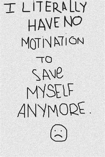 Sad Quotes Depression Die Really Happy Words