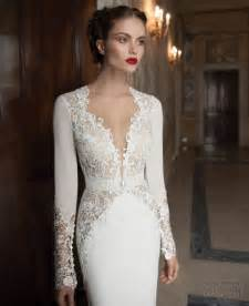 2nd wedding dresses 1000 ideas about second wedding dresses on second weddings wedding dresses