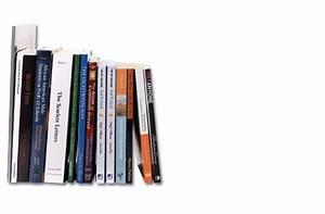 Books On Shelf Png   www.pixshark.com - Images Galleries ...