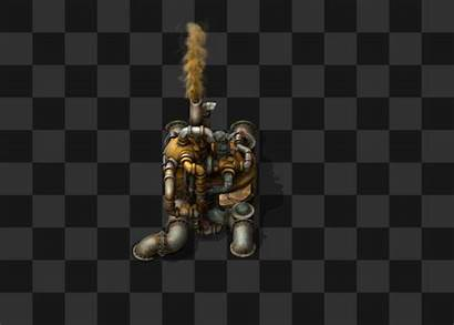 Chemical Plant Factorio Fff Facts Friday Finally