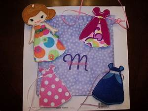 189 best felt doll images on pinterest felt dolls felt With felt dress up doll template