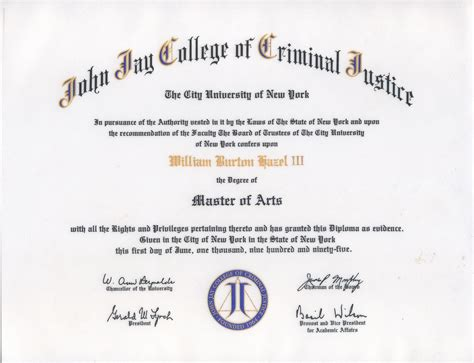 College University Help University College Diploma. Sober Living Santa Barbara Lte Network Vs 4g. Charlotte Security Systems Avg Internet Speed. Moving Companies Canton Ohio. Official Document Translation Services. Att Uverse Internet Coupon Hyde Park Chicago. Fulton County Board Of Health. Transmission San Antonio Trades Show Displays. Credit Card That Rebuilds Credit