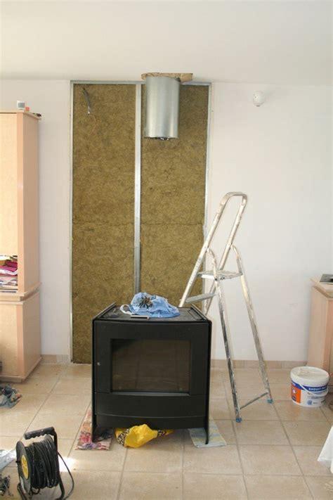 installation du po 234 le 224 bois maison et domotique
