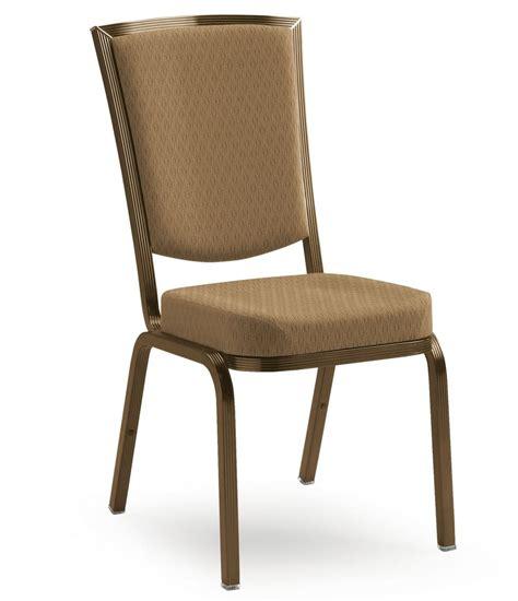 vestine per sedie como sedie per riunioni con scrittoio tonon
