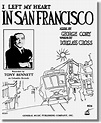 San Francisco's Official Songs