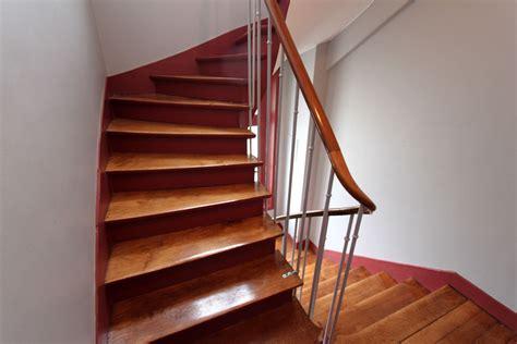 comment cuisiner une andouillette cage d escalier exterieur 28 images cage d escalier