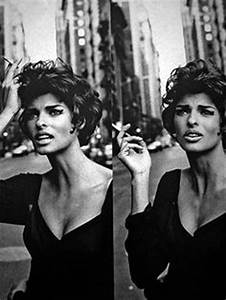 1000+ images about 90's glamour - its the bold & the ...