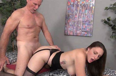Father Daguther Tipsy Girlfriend Melanie Hicks Total Cowgirl Hd