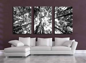 wall art designs black and white canvas wall art large With kitchen colors with white cabinets with winter blooms i canvas wall art
