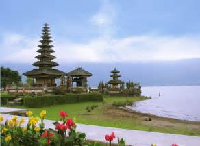 go to vacation tips about cheap bali holidays