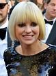 Shine Beauty Beacon: Flirty Fringe: 9 Fun Ways to Wear Bangs