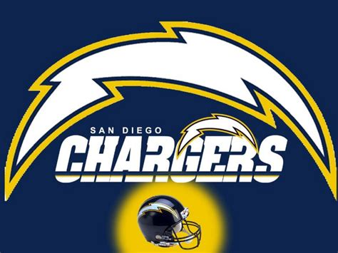 Sd Chargers Fan Site