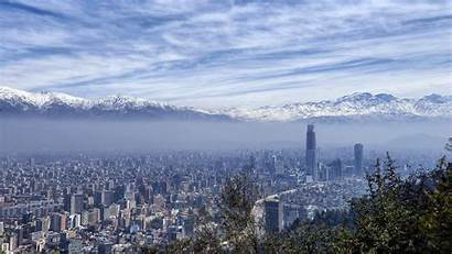 Santiago Chile Chilean 1920 Toronto 1080 Taxes