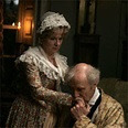 Becoming Jane Fansite: Short biography of Reverend George ...