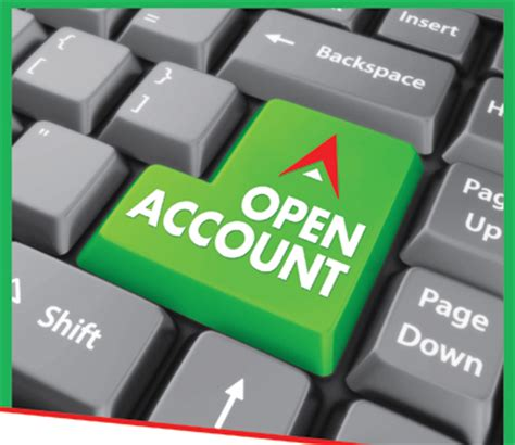 open  business bank account   collages