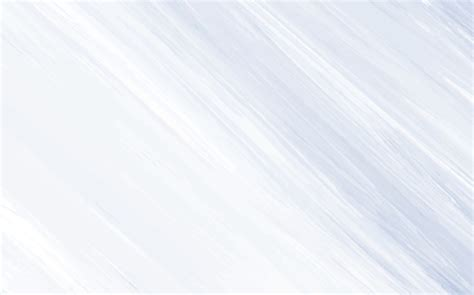 canvas background vectors   psd files
