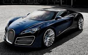 Veyron Changes Price And Picture 2016 2017 Best Cars ...