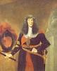 John George II, Elector of Saxony   Eric Flint Wiki ...