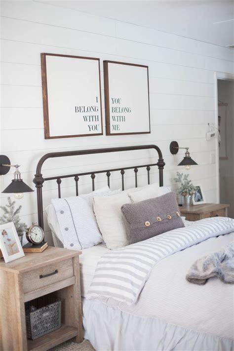 bed decor ideas  pinterest