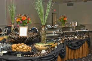 wedding catering prices milwaukee wedding catering prices cost from saz 39 s catering marriedinmilwaukee