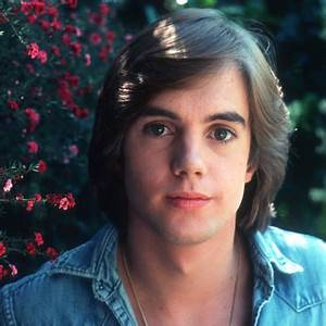 What do David Cassidy, Philanthropy, and Alzheimer's Have ...