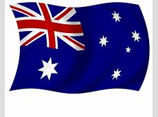 Australia Day Breakfasts Your Invitation Shire of Dardanup
