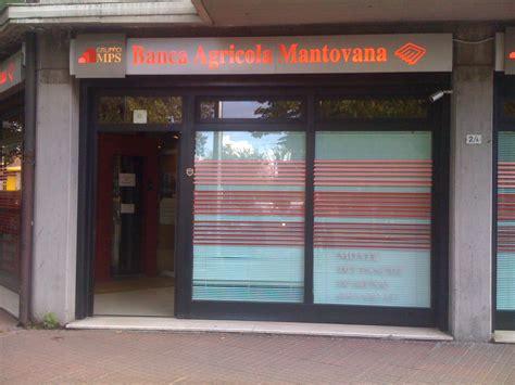 Agricola Mantovana Parma Rapinatore In Con Siringa Minaccia Su Un Biglietto