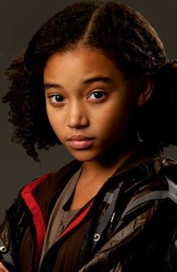 rue in hunger thresh rue images the hunger games movie wallpaper and background photos 29529545