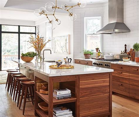 pictures of cabinets trends we wood cabinets bob homes
