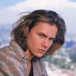 Remembering River Phoenix, and other stars who died too ...