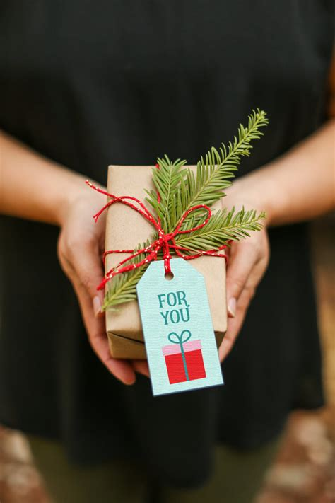 christmas is not about the gifts gifts clip freebie friday hey let s make stuff