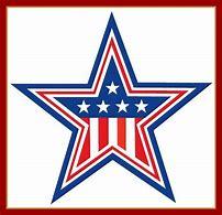 Image result for free veterans clip art