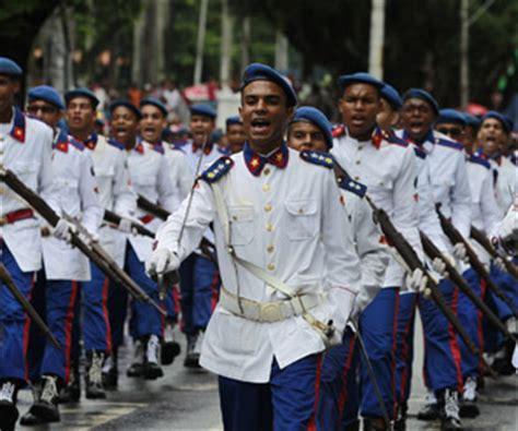 independencia brasil data origem icalendario