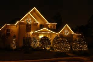 new christmas lights for outdoors movie search engine at search com