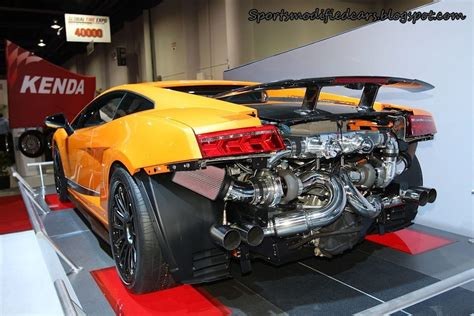 modded cars picks of modified cars best car modification