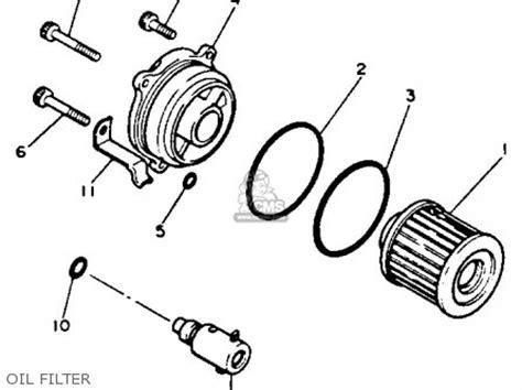 virago xv wiring diagram simple virago fuel wiring