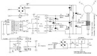 similiar tesla coil schematics keywords tesla coil circuit diagram on tesla coil schematic wiring diagram