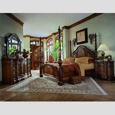 Luxury Mediterranean Master Bedroom Designs Luxury