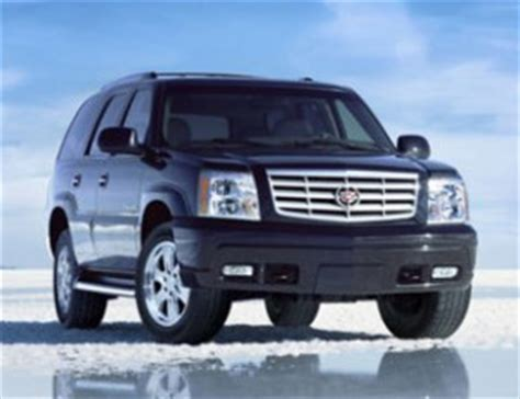 car manuals free online 2007 cadillac escalade ext spare parts catalogs 2007 2008 2009 cadillac escalade workshop service manual repair pdf online