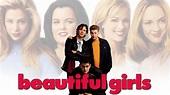 Beautiful Girls | Movie fanart | fanart.tv