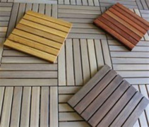 concrete pavers roof pavers pedestal pavers tile