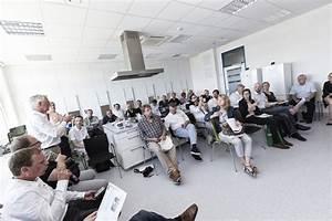 Heizen Mit Eis : heizen mit eis news webseite ~ Michelbontemps.com Haus und Dekorationen