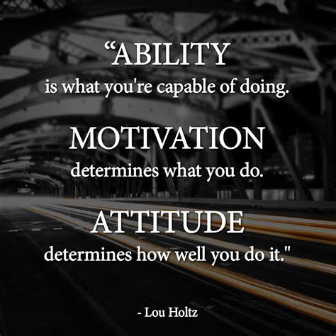 motivational quotes   pushing quotesgram